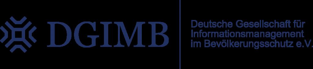 DGIMB_Logo+Text_3450B